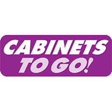 Cabinets To Go Logo Sm2