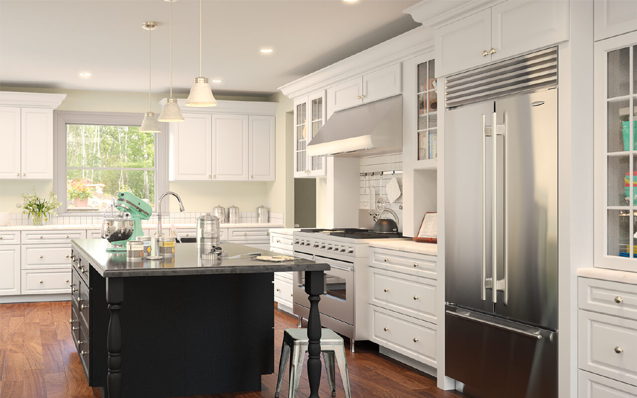 Kitchen Bath Design Center Elan Kitchen Bath Design Center Llc 18378 Ventura