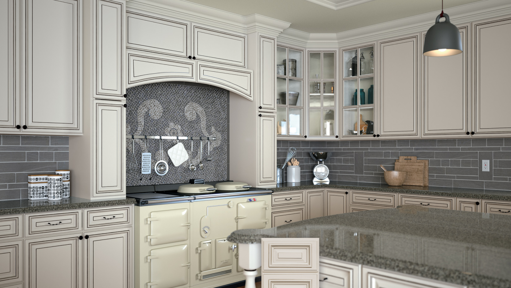 Orlando kitchen bath design center for Bath remodel orlando