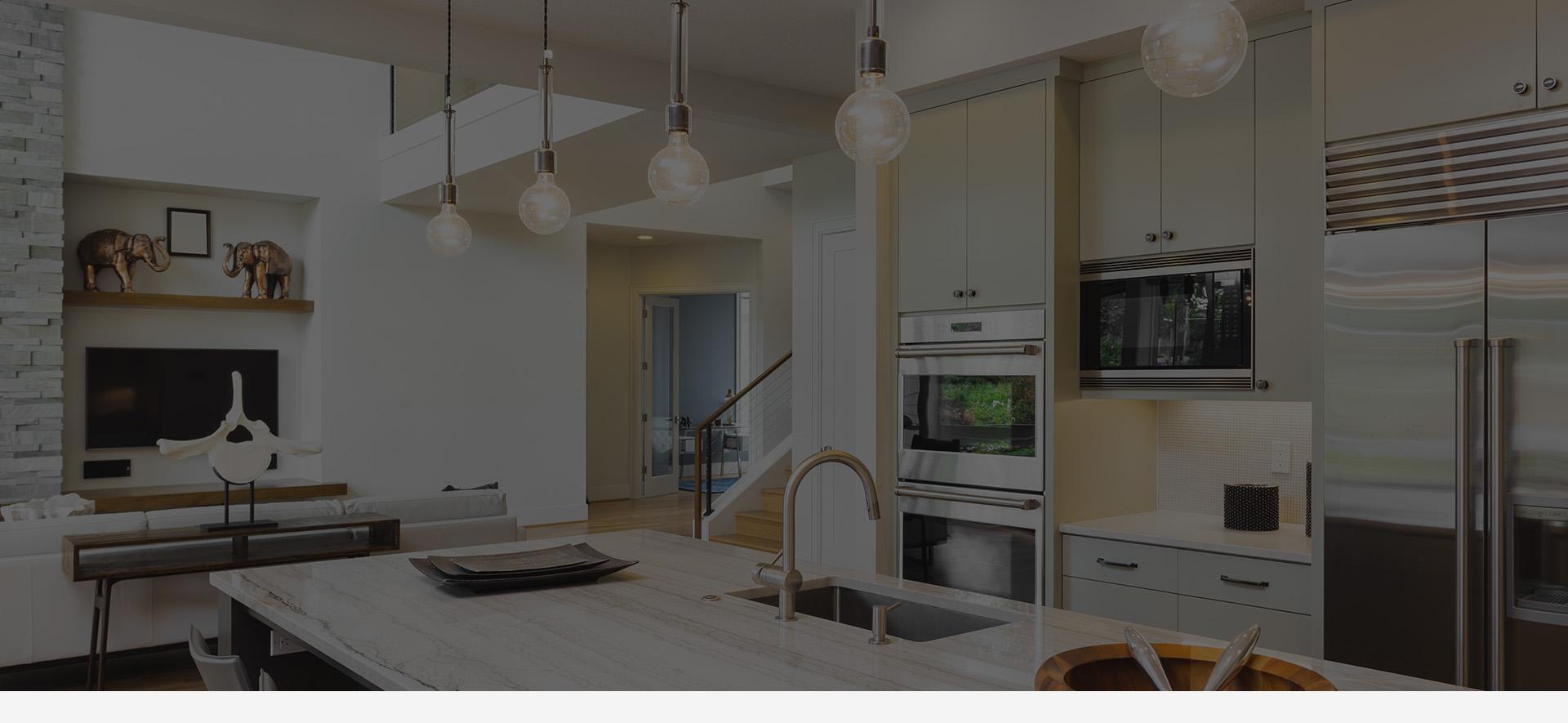 28+ [ home depot design center orlando fl ] | office furniture