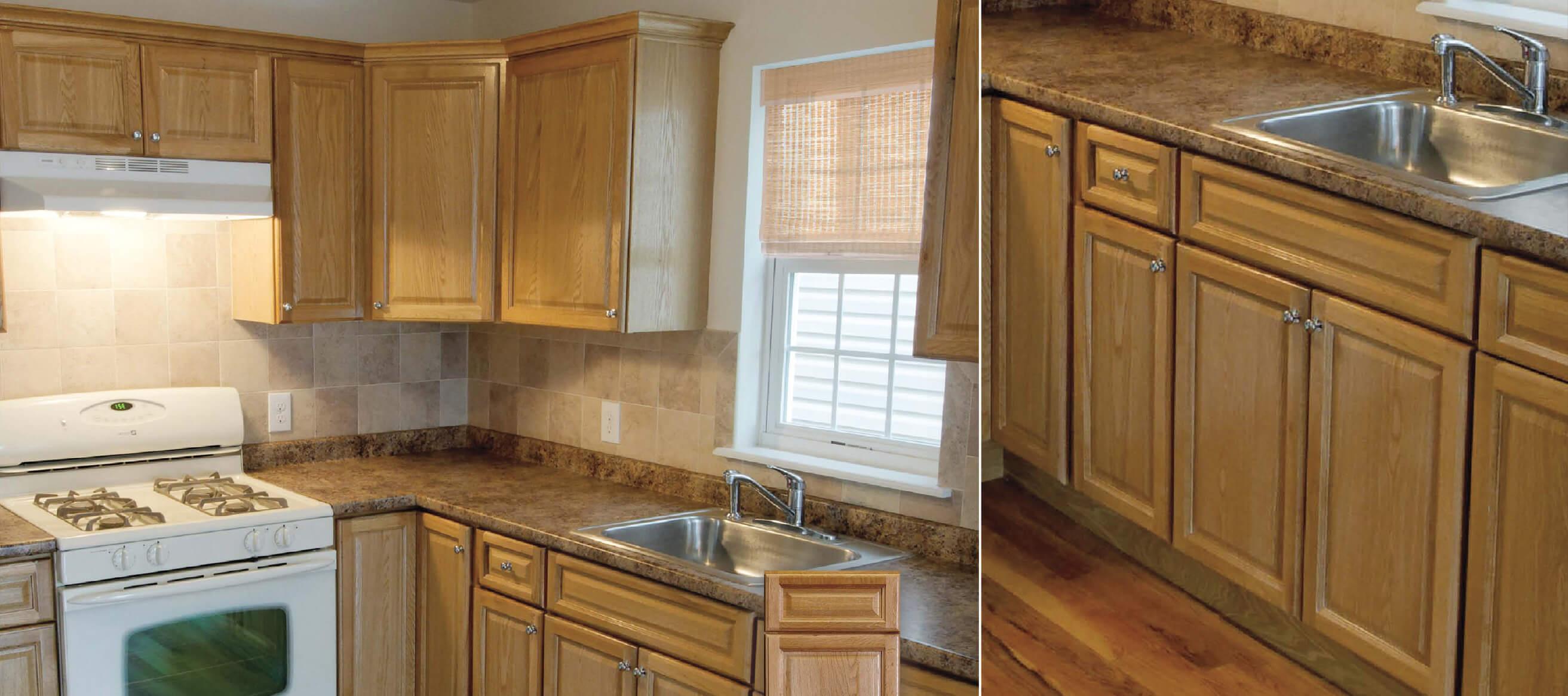 Orlando Kitchen Bath Design Center