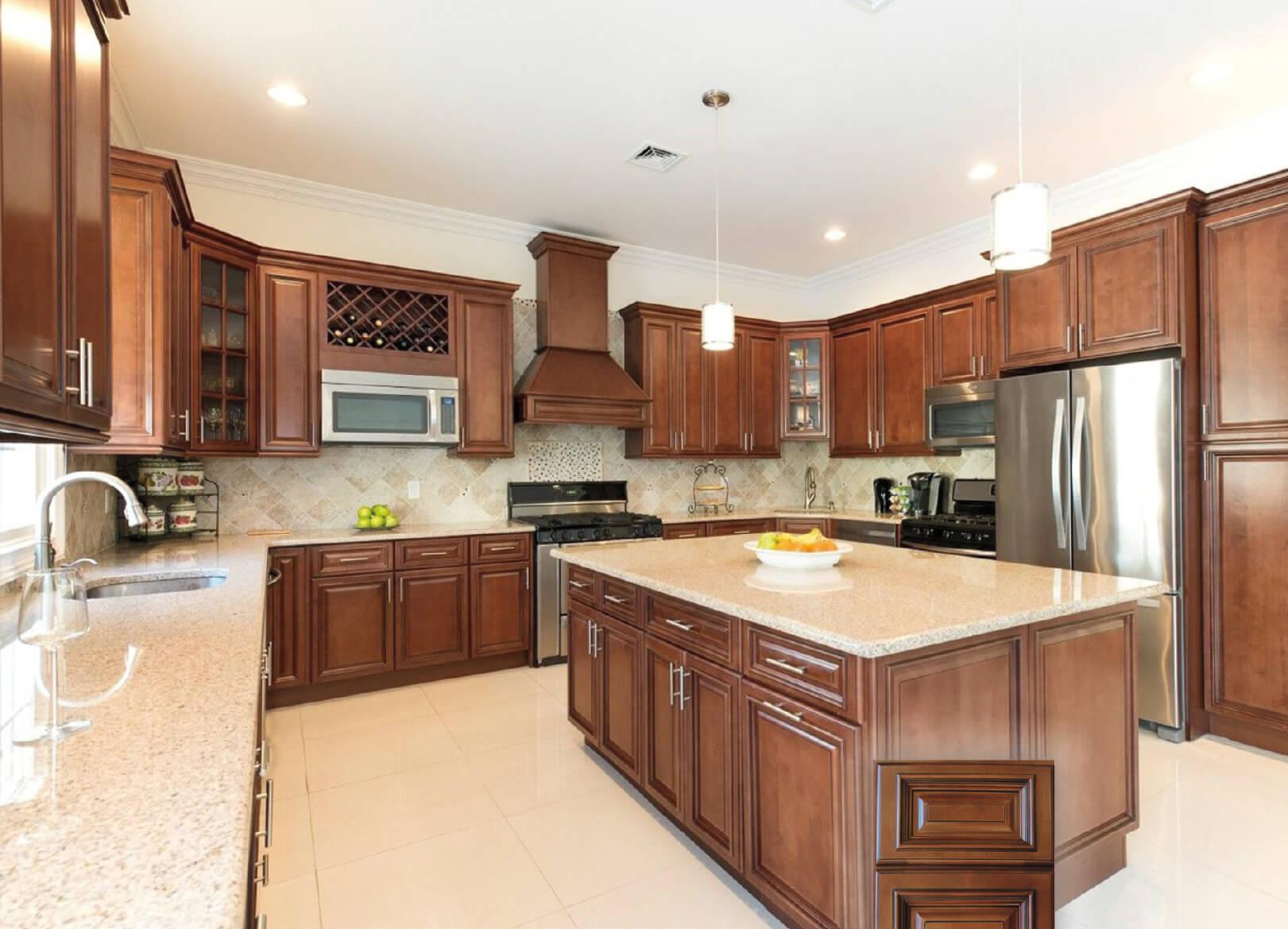 Signature Kitchen Cabinets Orlando Kitchen Bath Design Center